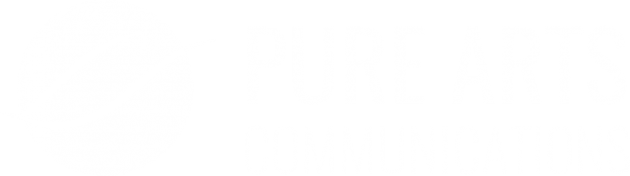 Pure Arts Communications